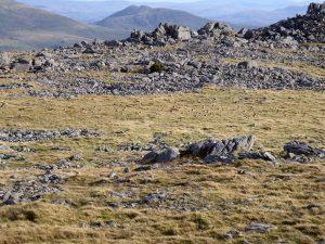 mynydd4 300x225 - Rolling On Red Rock Mountain