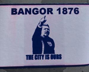 2 300x242 - Bangor 1876, Seizing the Day, Building the Future.