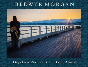 Read more about the article Drychwyn Ymlaen